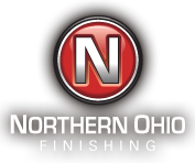 Northern Ohio Finishing